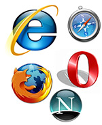 browser-color